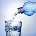 Acqua Minerale Naturale 0,50 L
